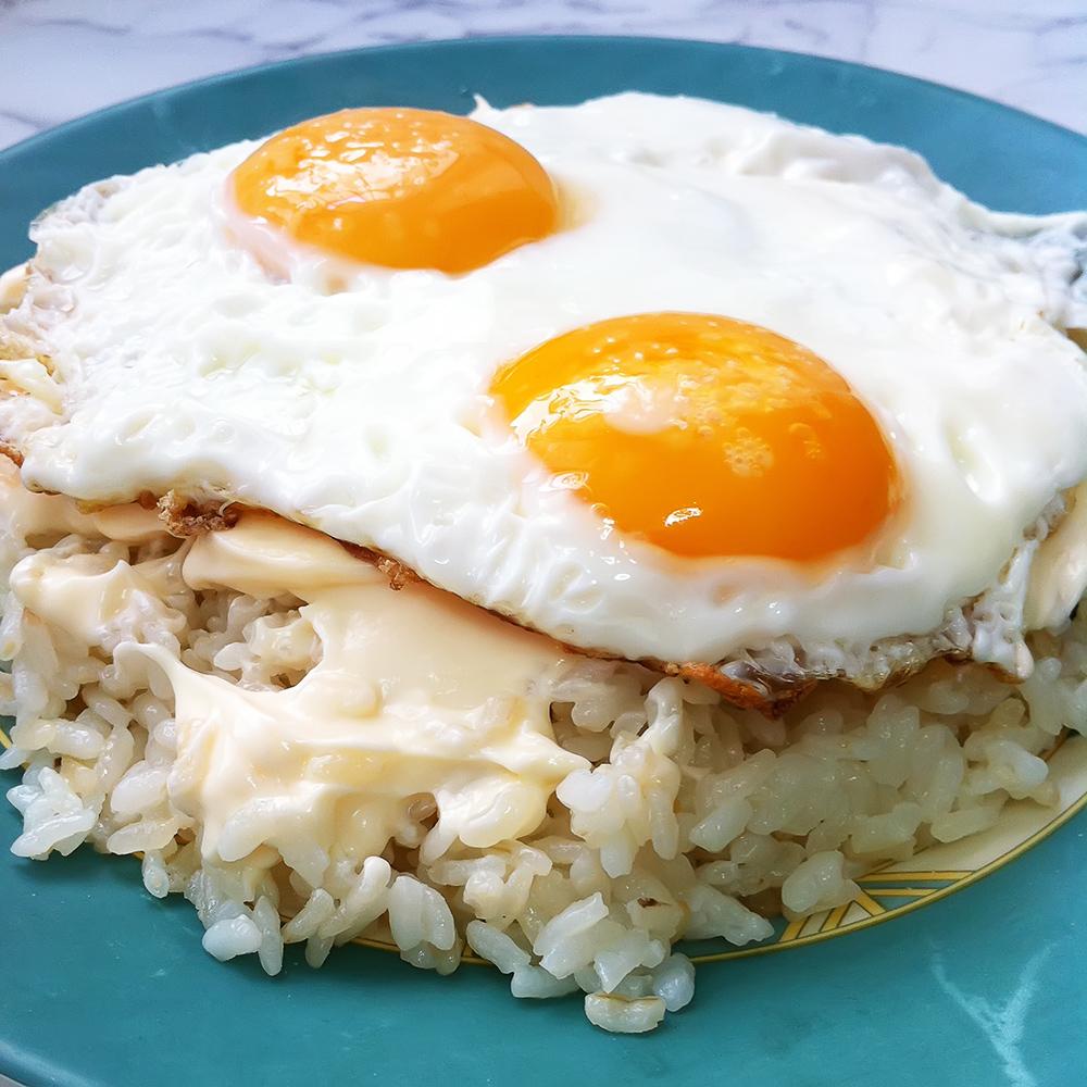 Arroz blanco tragaldabas profesionales for Arroz blanco cocina al natural