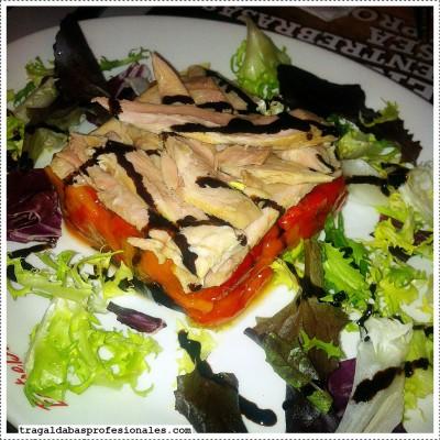 08-ensalada-pimientos-ventresca_w