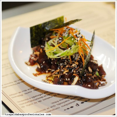 10-ceviche-nikkei_w