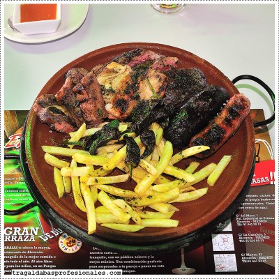 17-menu-ayce-2_w