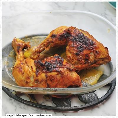 09-pollo-dorado_w