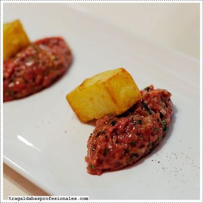 15-steak-tartar-@-atelier-belge_w