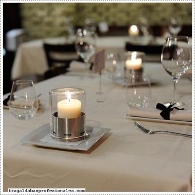 30-restaurante-1-@-atelier-belge_w