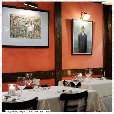 32-restaurante-3-@-atelier-belge_w