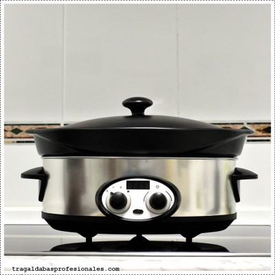 03-completo-crock-pot_w