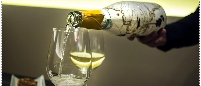 Vinoteca Merydajes Gastrobar - Vinos - Tragaldabas Profesionales