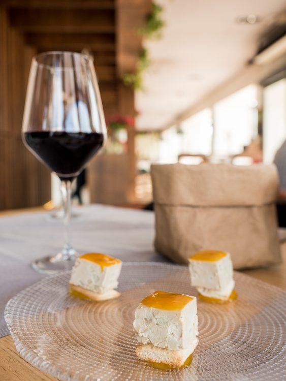 aperitivo-restaurante-orgaz-madrid
