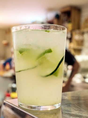 coctel-cocktail-pepinator-ginebra-cuxta-madrid
