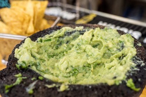 guacamole-cuxta-madrid