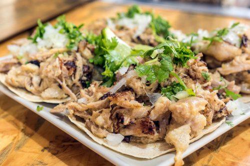 tacos-carnitas-cuxta-madrid