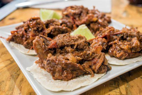 tacos-tinga-de-ternera-cuxta-madrid