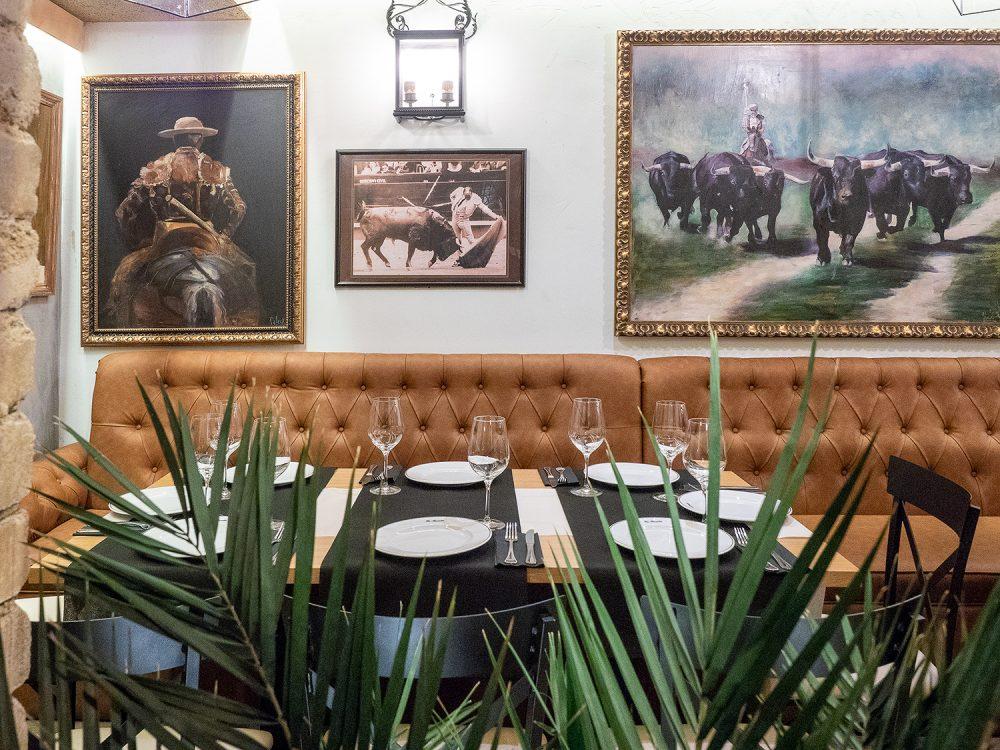 taberna-la-tienta-madrid-tragaldabas-profesionales-restaurante