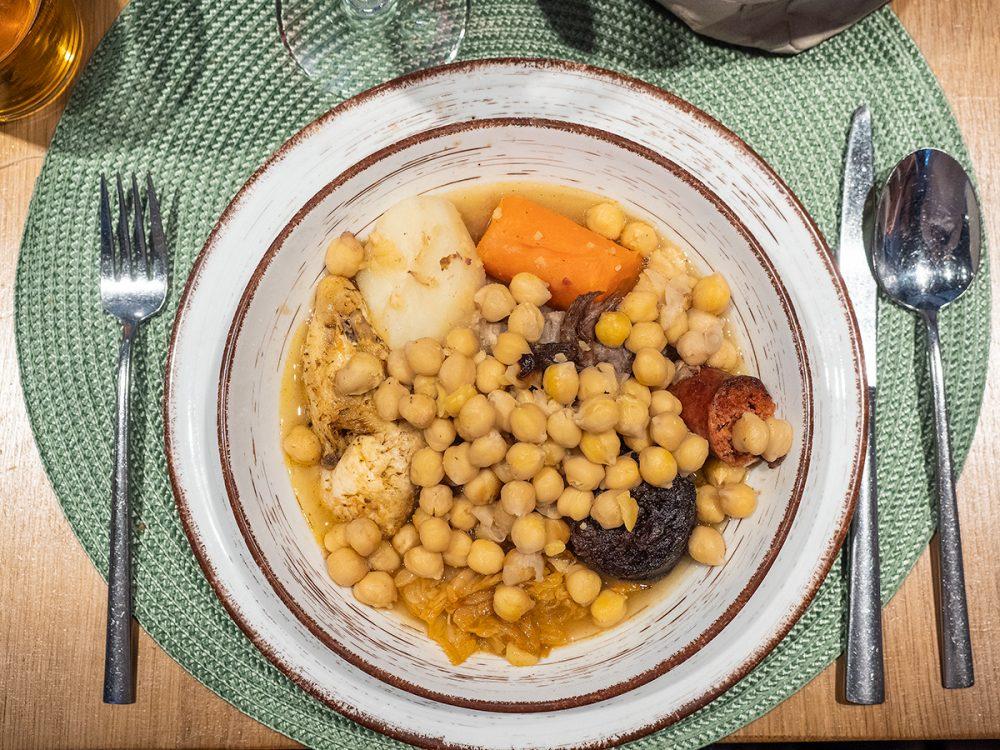 restaurante-pomerania-madrid-cocido-madrileño